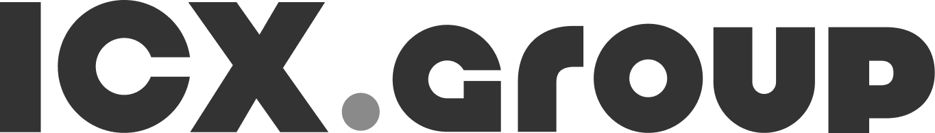 icx group tecnología para construcción y consultoría en innovación