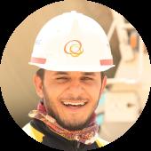icx group empresa especializada en consultoría en la construccióntecnológica