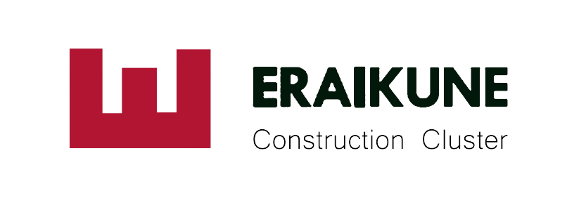 eraikune construction cluster es cliente de icx group